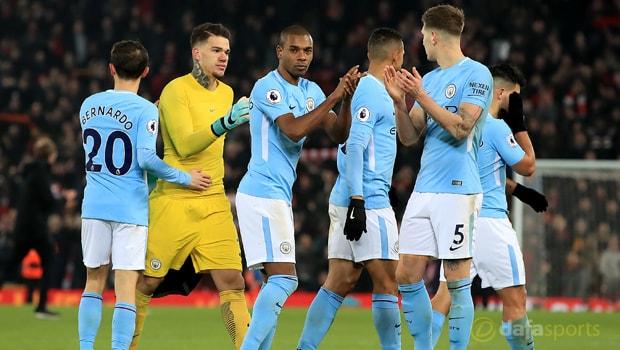 Ederson-Manchester-City