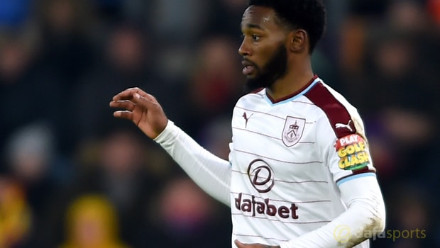 Georges-Kevin-NKoudou-Burnley