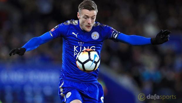 Leicester-City-Jamie-Vardy-FA-Cup