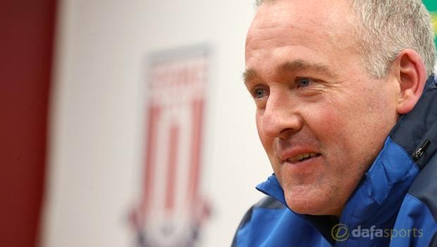 New-Stoke-boss-Paul-Lambert