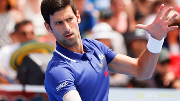 Novak-Djokovic-Tennis-Australian-Open-1