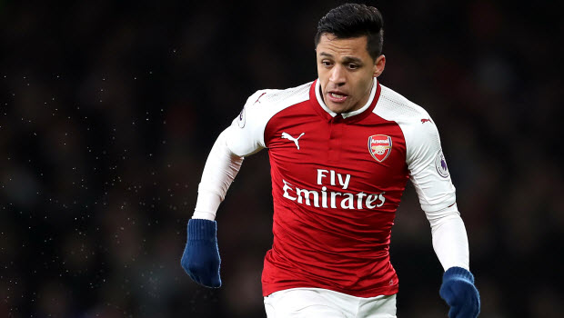 Sanchez-delighted-to-join-biggest-club-in-the-world