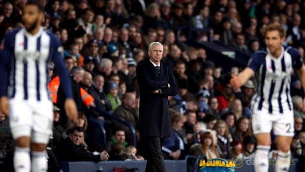 Alan-Pardew-West-Bromwich-Albion-FA-Cup