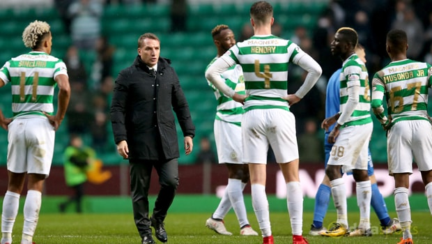 Celtic-boss-Brendan-Rodgers-Europa-League