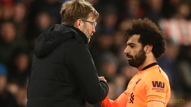 Mohamed-Salah-and-Jurgen-Klopp-Liverpool-min