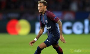 Paris-Saint-Germain-Neymar-injury