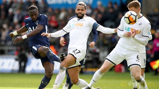 Kyle-Bartley-Swansea-City