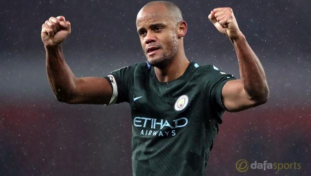 Man-City-captain-Vincent-Kompany