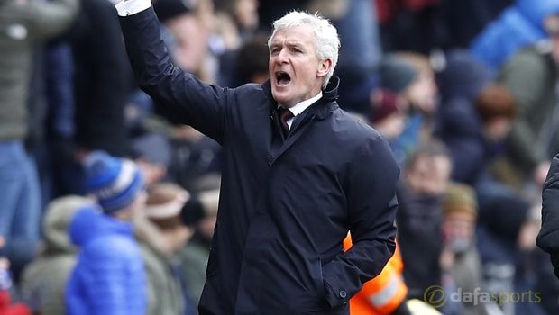 Mark-Hughes-Southampton-manager