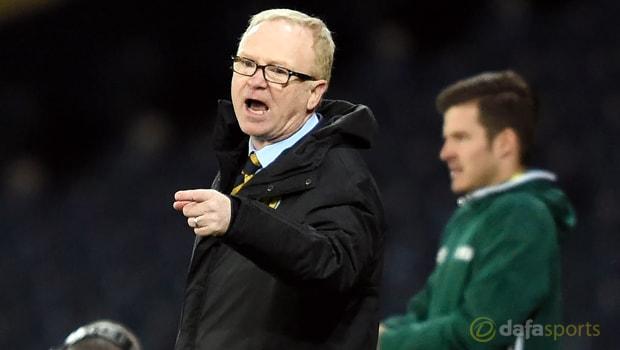 Scotland-manager-Alex-McLeish-International-Friendly
