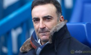 Swansea-City-boss-Carlos-Carvalhal-FA-Cup