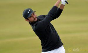 Alexander-Levy-Ryder-Cup-Golf-min
