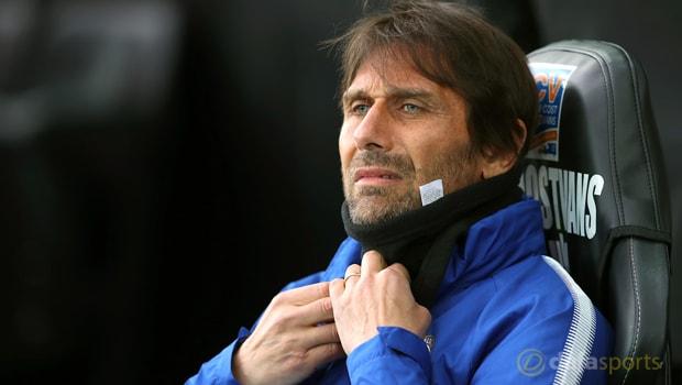 Antonio-Conte-Chelsea-min-1