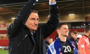 Blackburn-Rovers-boss-Tony-Mowbray-min-1