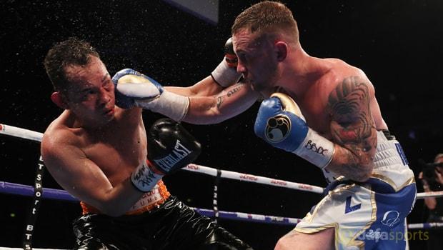 Carl-Frampton-v-Nonito-Donaire-Boxing-min
