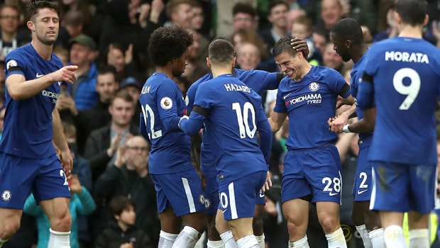 Cesar-Azpilicueta-Chelsea-FA-Cup-min