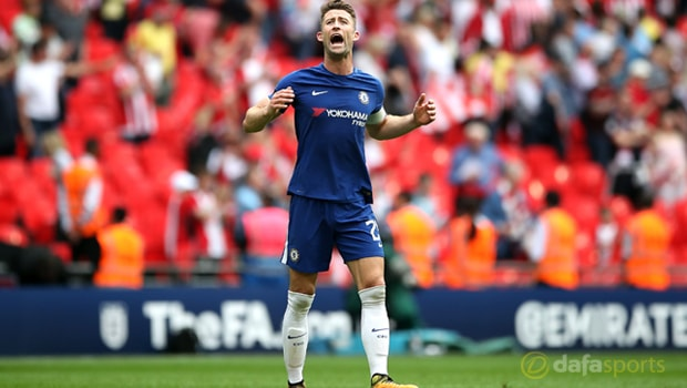Chelsea-captain-Gary-Cahill-World-Cup-2018-min