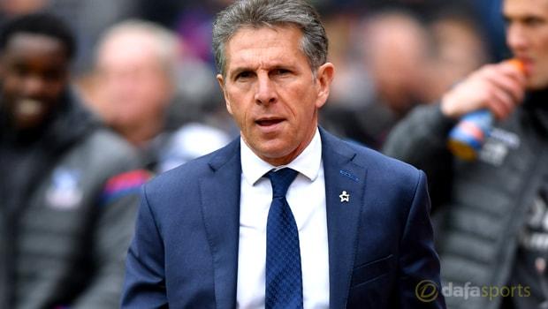 Claude-Puel-Leicester-City-min-2