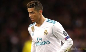 Cristiano-Ronaldo-Real-Madrid-Champions-League