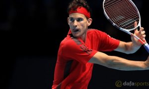 Dominic-Thiem-Tennis-Monte-Carlo-Masters-min
