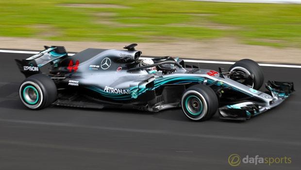 F1-Mercedes-chief-Andrew-Shovlin-Azerbaijan-Grand-Prix-min