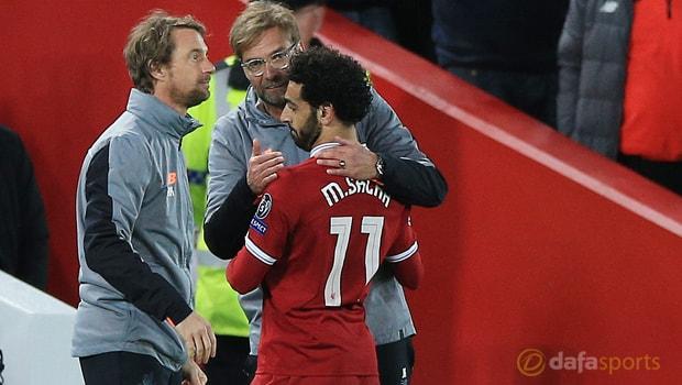 Jurgen-Klopp-and-Mohamed-Salah-Champions-League-min