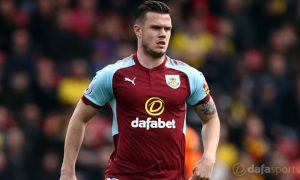 Kevin-Long-Burnley-Europa-League-min