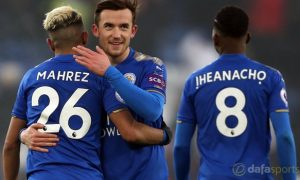 Leicester-City-Defender-Ben-Chilwell-Europa-League-min