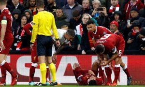 Liverpool-Alex-Oxlade-Chamberlain-Champions-League-min