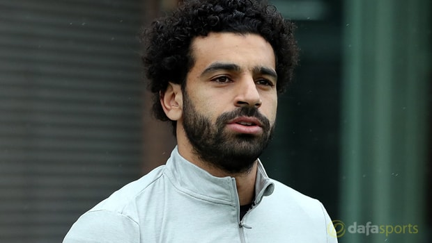 Liverpool-forward-Mohamed-Salah-Champions-League-min
