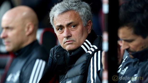 Manchester-United-boss-Jose-Mourinho-min-1