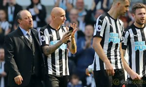 Newcastle-United-manager-Rafael-Benitez-min-1