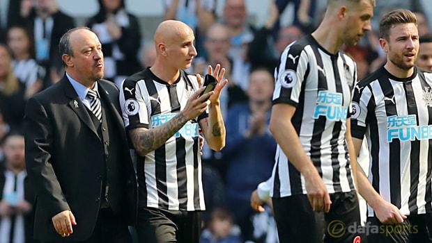 Newcastle-United-manager-Rafael-Benitez-min-1
