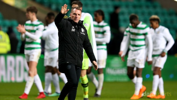 Celtic-boss-Brendan-Rodgers-min-1