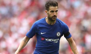 Cesc-Fabregas-Chelsea-FA-Cup-Final-min