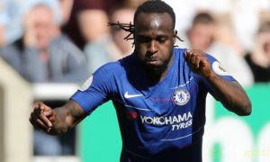Chelsea-Victor-Moses-FA-Cup-2018-final-min