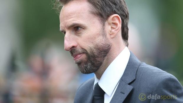 England-coach-Gareth-Southgate-World-Cup-2018-min