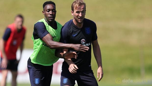 Harry-Kane-England-World-Cup-2018-min