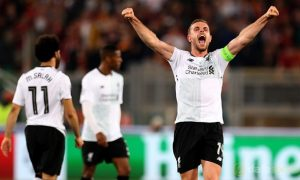 Jordan-Henderson-Liverpool-Champions-League-final-min