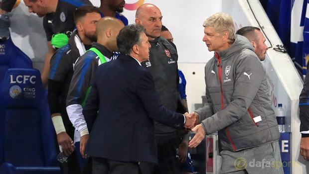 Leicester-boss-Claude-Puel-min