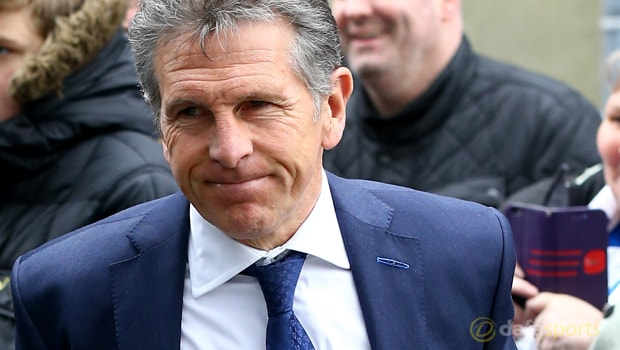 Leicester-coach-Claude-Puel-min