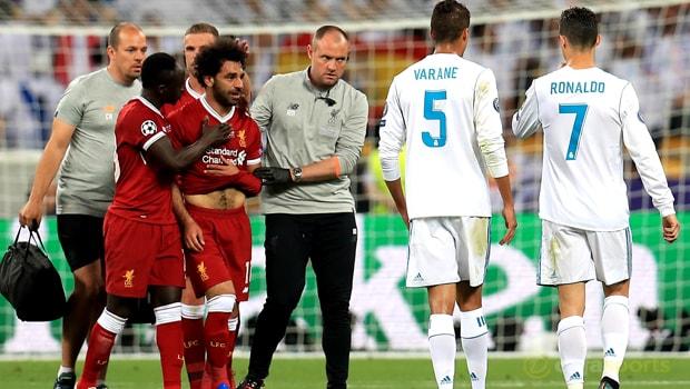 Liverpool-Mohamed-Salah-injury-Champions-League-Final-min