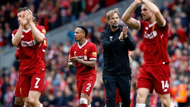 Liverpool-manager-Jurgen-Klopp-min