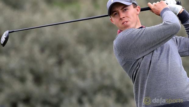 Matthew-Fitzpatrick-Golf-Players-Championship-min