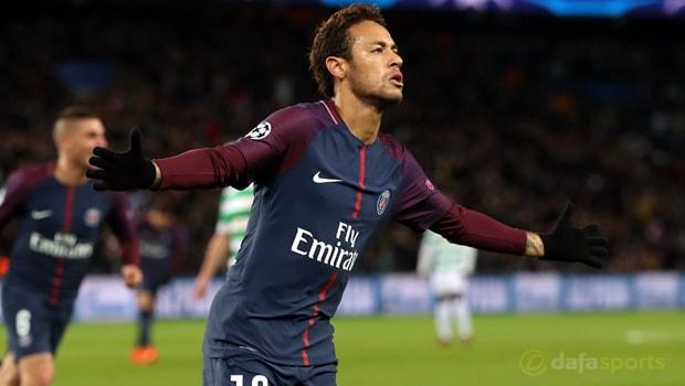 Neymar-Brazil-2018-World-Cup-with-Brazil-min
