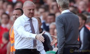 Sean-Dyche-Burnley-Europa-League-min