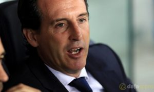 Unai-Emery-Paris-Saint-Germain-min