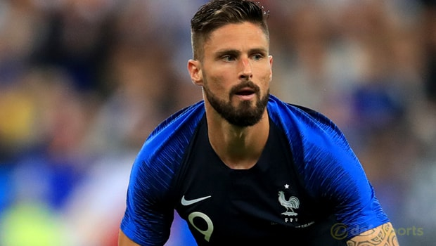 Chelsea-striker-Olivier-Giroud-France-2018-World-Cup-min