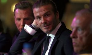 David-Beckham-England-World-Cup-final-min