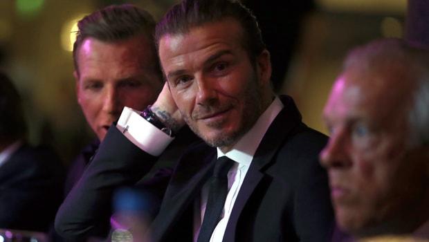 David-Beckham-England-World-Cup-final-min